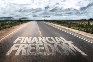 financial planning idaho