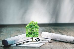 estate planning idaho